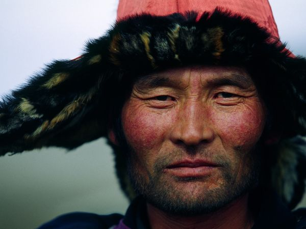 close-up-of-a-mongolian-man.jpeg